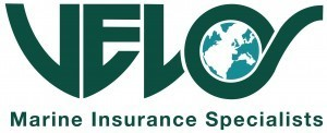 Velos Insurance Services Limited logo